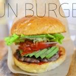 (彦根)SUN BURGERを彦根城観光のランチに。出来たてバーガーは「待ってでも」食べる価値がある!